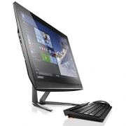 LENOVO 520-22IKU ALL IN ONE DESKTOP F0D5004UIN.