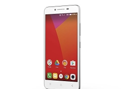 Lenovo A6600 Mobile Phone Features Specifications and Price in India