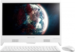 Lenovo C260 All-in-One CDC,2GB,500GB.