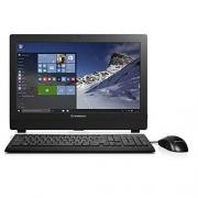 Lenovo F0CL007HIN AIO desktop.