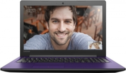 Lenovo Ideapad 310 Laptops Features Specifications and Price in India