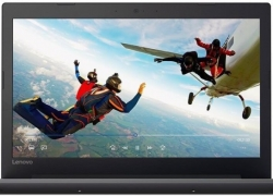 Lenovo IP 320E-15ISK Laptops Features Specifications and Price in India