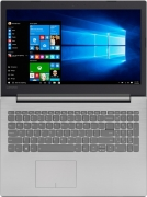 Lenovo IP 320E Laptops Features Specifications and Price in India