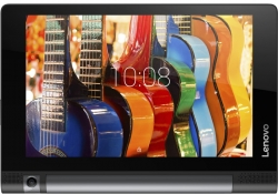 Lenovo Yoga 3 Features Specifications and Price in India