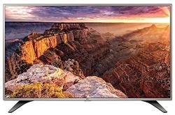 LG 80cm (32 inch) HD Ready LED TV  (32LH562A)