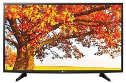 LG 108cm (43 inch) Full HD LED TV  (43LH516A)