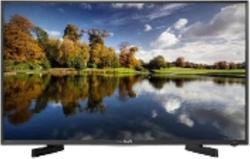 Lloyd 102cm (40 inch) Full HD LED TV  (L40FIK)