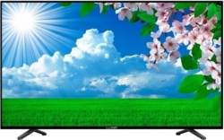 Lloyd 147cm (58 inch) Full HD LED TV  (L58FJQ)