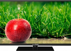Lloyd 49cm (20 inch) HD Ready LED TV  (L20AM)