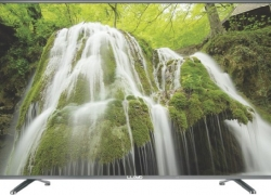 Lloyd 60.96cm (24 inch) HD Ready LED TV  (L24ND)