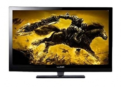 Lloyd 61cm (24 inch) Full HD LED TV  (L24FBC)