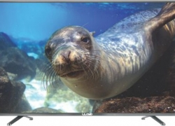 Lloyd 80cm (32 inch) HD Ready LED Smart TV  (L32S)