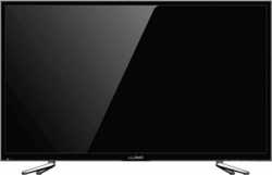 Lloyd 81cm (32 inch) Full HD LED TV  (L32FBC)