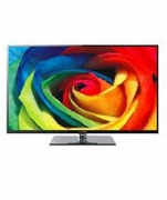 Lloyd 127cm (50 inch) Full HD LED TV  (L50FLS)