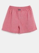 Mast & Harbour Red Boxers 014