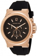 Michael Kors MK8184 Watch – For Men