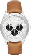 Michael Kors MK8470I Watch – For Men