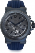 Michael Kors MK8493I Watch – For Men
