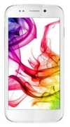Micromax Canvas 4 A210 Mobile Phone Features Specifications and Price in India