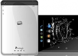 Micromax P580i Tablet  Features Specifications and Price in India