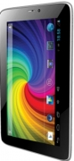 Micromax P650E Features Specifications and Price in India