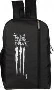 Mody Shoulder Bag  (Black, 20 L)