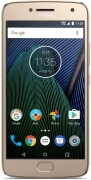 Moto G5 Plus Mobile Phone Features Specifications and Price in India