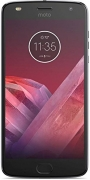 Moto Z2 Play Mobile Phone Features Specifications and Price in India