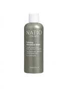 Natio Men Calming Aftershave Balm