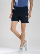 Kappa Navy Shorts