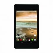 Nexus 7 FHD 2013 Second Generation Tablet (16GB, Wi-Fi), Black
