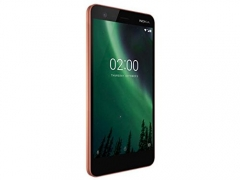 Nokia 2  Mobile Phone Features Specifications and Price in India