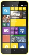 Nokia Lumia 1320  Mobile Phone Features Specifications and Price in India