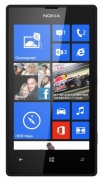 Nokia Lumia 520 Mobile Phone Features Specifications and Price in India