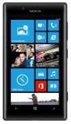Nokia Lumia 720 Mobile Phone Features Specifications and Price in India