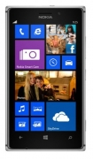 Nokia Lumia 925  Mobile Phone Features Specifications and Price in India