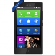 Nokia  X Plus  Mobile Phone Features Specifications and Price in India