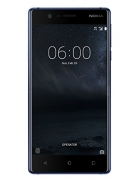 Nokia3 Mobile Phone Features Specifications and Price in India