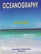 oceanography by Savindra Singh