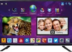 Onida 109cm (43 inch) Full HD LED Smart TV  (LEO43FIAB2)