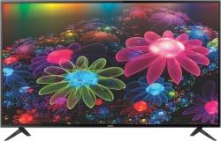 Onida 123cm (49 inch) Full HD LED TV  (50FNAB2)