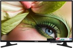 Onida 80.01cm (31.5 inch) HD Ready LED TV  (32HB/ 32HB1)