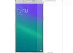 Oppo F1 Plus Gold 64 GB Mobile Phone Full Specifications and Price in India.