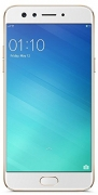 Oppo F3 Gold, 64 GB Mobile Features Specification and Best Price in India