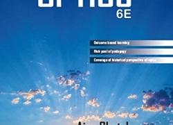 OPTICS 5e 5th Edition by Ghatak Ajoy