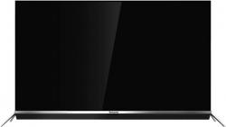 Panasonic 123cm (49 inch) Ultra HD (4K) LED TV  (TH-49CX400DX)
