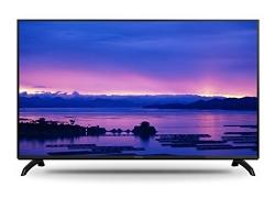 Panasonic 139cm (55 inch) Full HD LED Smart TV  (TH-55ES500D)