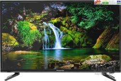 Panasonic 80cm (32 inch) HD Ready LED TV  (TH-W32E24DX)