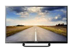 Panasonic 81cm (32 inch) HD Ready LED TV  (TH-32C350DX)