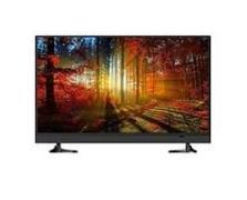 Panasonic 80cm (32 inch) HD Ready LED Smart TV  (TH-32ES480DX)